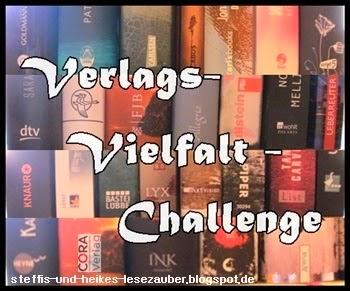 http://steffis-und-heikes-lesezauber.blogspot.de/2014/07/wir-starten-unsere-nachste-challenge.html?