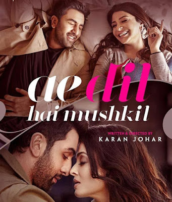 ae-dil-hai-mushkil-teaser-highlights-relationship-complexities