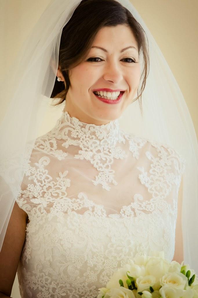 TREVISO WEDDINGs PHOTOGRAPHER|ITALIAN WEDDING PHOTOGRAPHERs ,fotografo matrimonio veneto,Destination Wedding Photography,Photojournalist wedding photographer