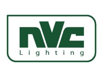Lowongan NVC Lighting Pekanbaru Desember 2018