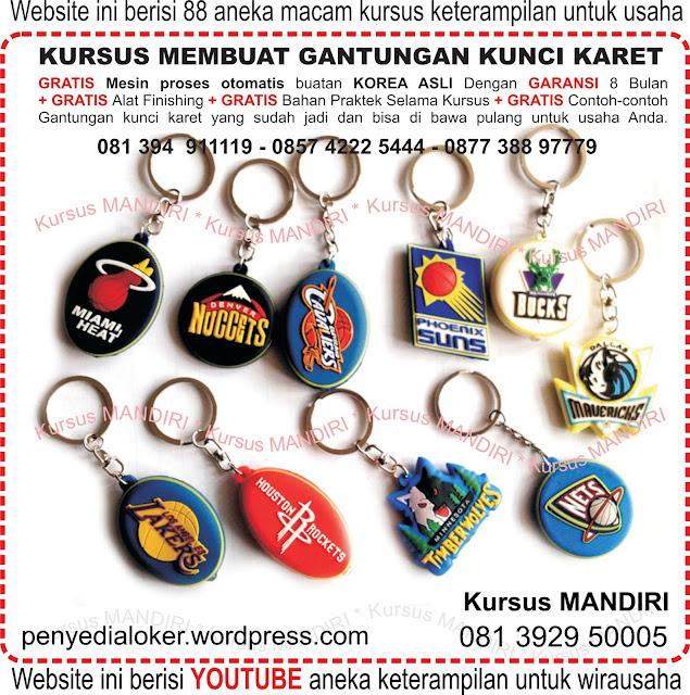 Jakarta, Bandung, Surabaya, Semarang, Yogyakarta, Malang ...