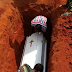 TEARS GO'S  DOWN AS  MOTHER OF TRIPLET WHO DIED AFTER DELIVERY BURIED (SEE PHOTOS)