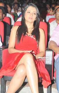 indian actress fucking