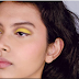 How To Conquer Yellow Eyeshadow