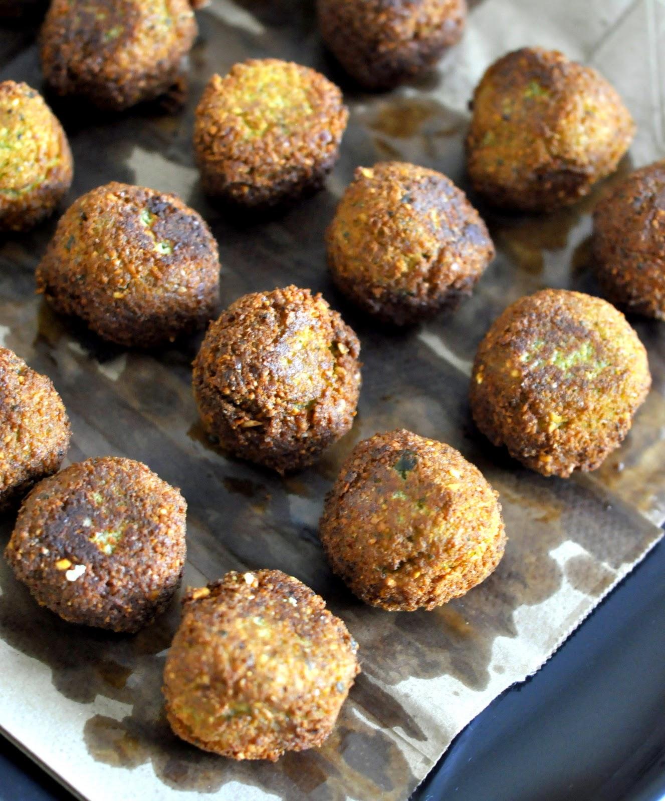 Homemade-Freezer-Friendly-Falafel-tasteasyougo.com