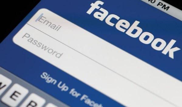 facebook nickname ideas