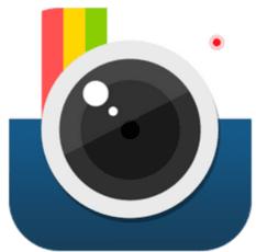 Z Camera - Photo Editor, Beauty, Selfie, Collage APK v4.12