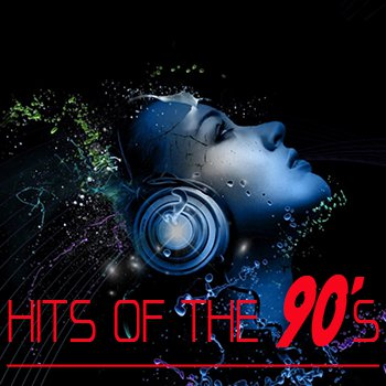 Download [Mp3]-[All Hit IN 90's] รวมเพลงเก่าๆ ฟังแบบย้อนวัย ในชุด HITS OF THE 90ง'S ย้อนเวลาฟังเพลงดัง 4shared By Pleng-mun.com