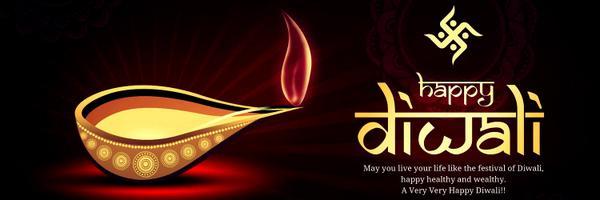 Happy Diwali 2015 Wishes Sms