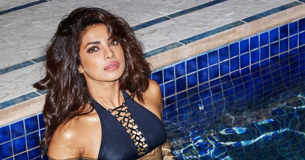 Priyanka chopra sexy naked fucking inquiry answer