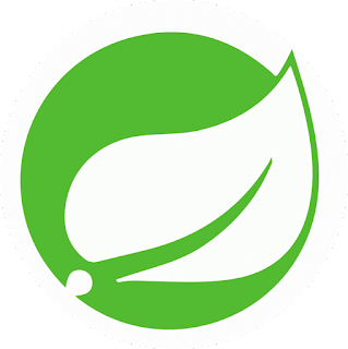 Spring Framework ebook