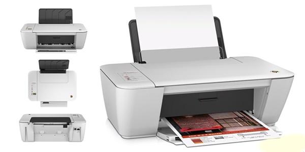 Printer Murah Terbaik Kualitas Bagus 2
