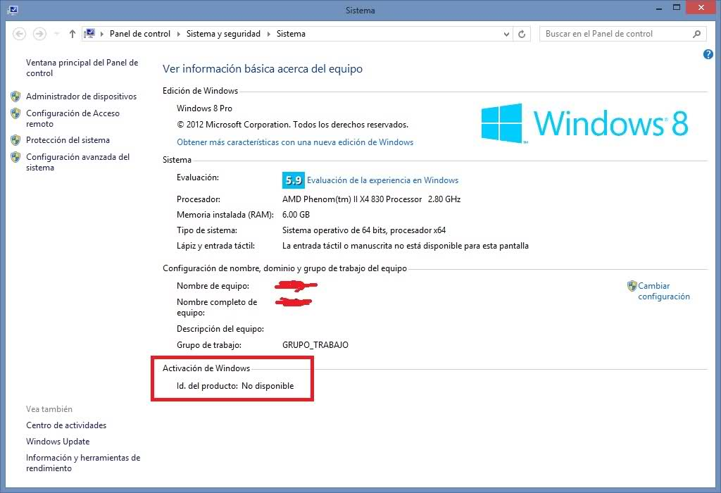 Clave de activacion de windows 7 professional 64 bits 2017