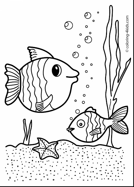 Brilliant Printable Nature Coloring Pages For Kids With Nature Coloring  Pages And Nature Coloring Pages For