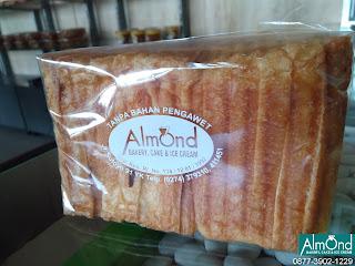 roti, roti tawar, roti tawar mini, roti tawar isi, roti tawar gandum