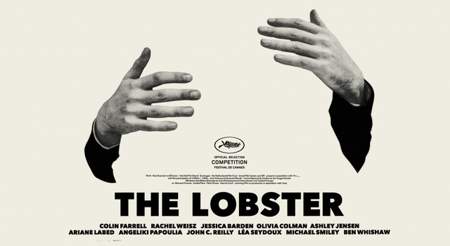 the lobster 2015 film review indonesia
