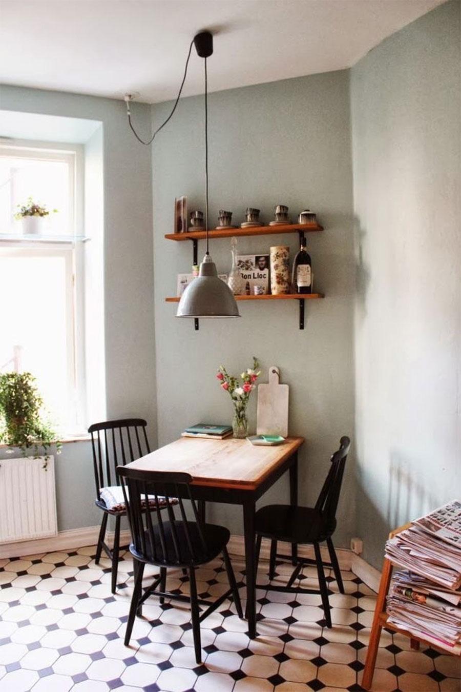 blog de moda y lifestyle deco baldosas hidr ulicas. Black Bedroom Furniture Sets. Home Design Ideas