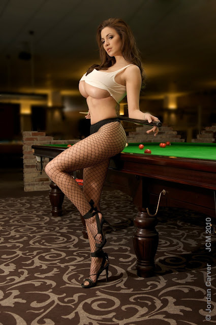 Jordan-Carver-Play-With-Me-hot-and-sexy-photoshoot-hd-image-18