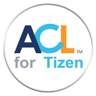 acl for tizen - Download ACL FOR TIZEN TPK for samsung z1,z2