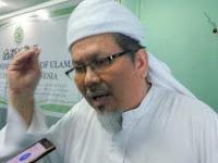 Tengku Zulkarnaen Menyebar Kabar Bohong, Ini Bantahan Telak Dari Pihak Kompas