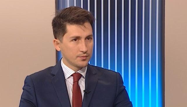 Π. Χρηστίδης: Την εντολή που θα μας δώσουν οι πολίτες θα τη σεβαστούμε απόλυτα