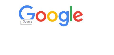 معلومات عن جوجل