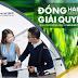 Quy trình xử lý chất thải công nghiệp - xử lý chất thải nguy hại