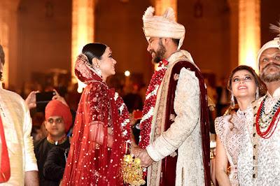 Zubin-Mehta-Aashna-Varma-wedding