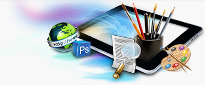 Efficient and Affordable Web Development Services