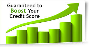 simply every hard inquiry on your credit report lowers your credit score 2 4 ptsdepending on the scoring model it has been proven time and again the