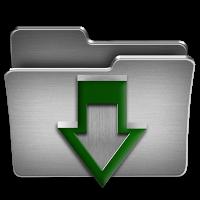 http://abelhas.pt/xbclassicrp/Emuladores/DosBox+(XBCLASSICRP),2653545.rar(archive)