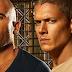 Prison Break | Presidente de entretenimento da Fox garante novidades da série em breve