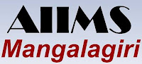 AIIMS Mangalagiri Government Jobs