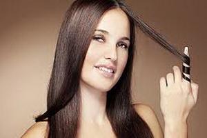 Cara Menumbuhkan Rambut Yang Efektif