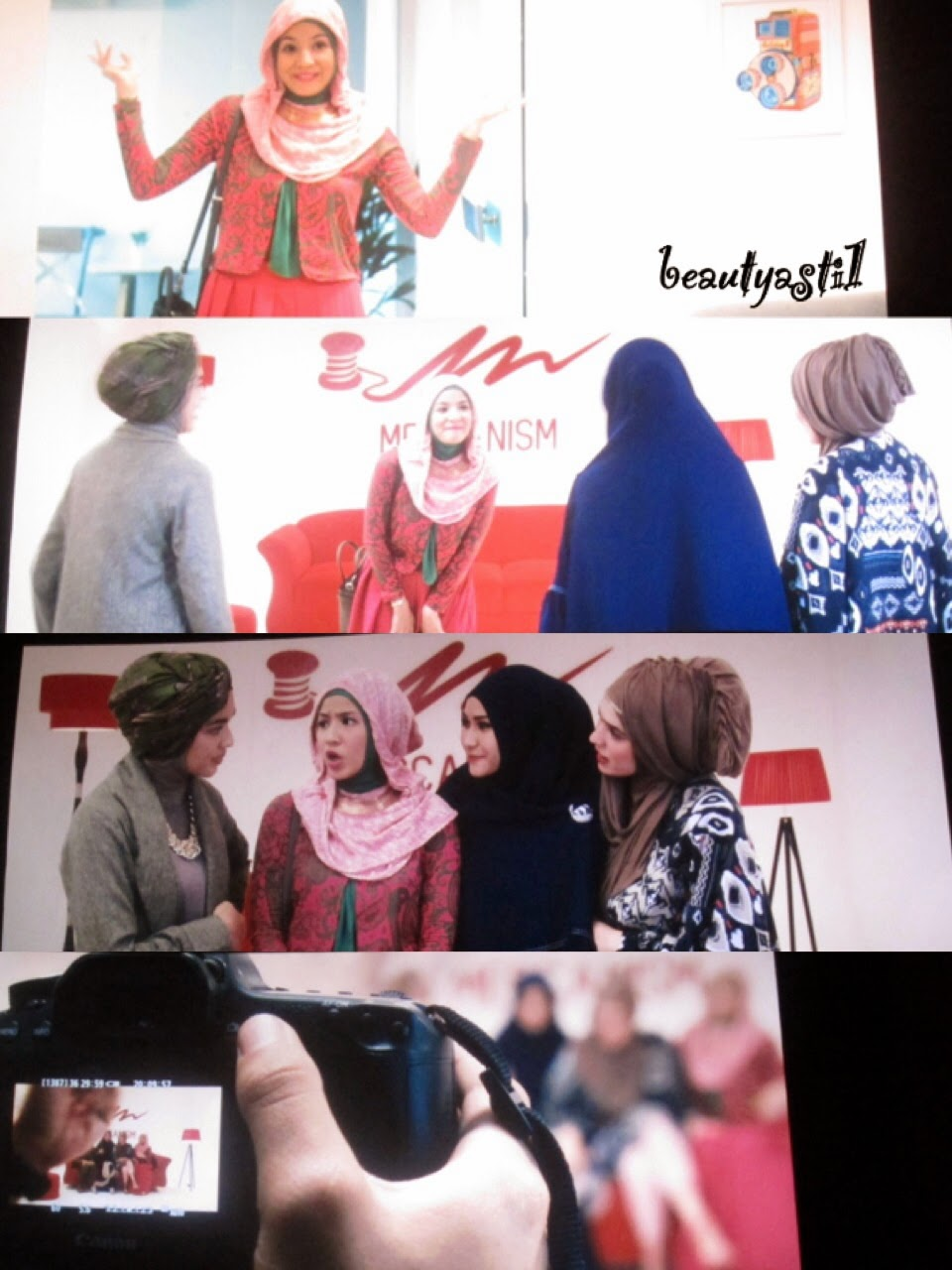 hijab-the-movie.jpg