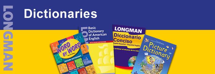 حصرياً: الطريقة الأفضل لتعلم الإنجليزية مع أقوى قاموس بالعالم Longman Dictionary