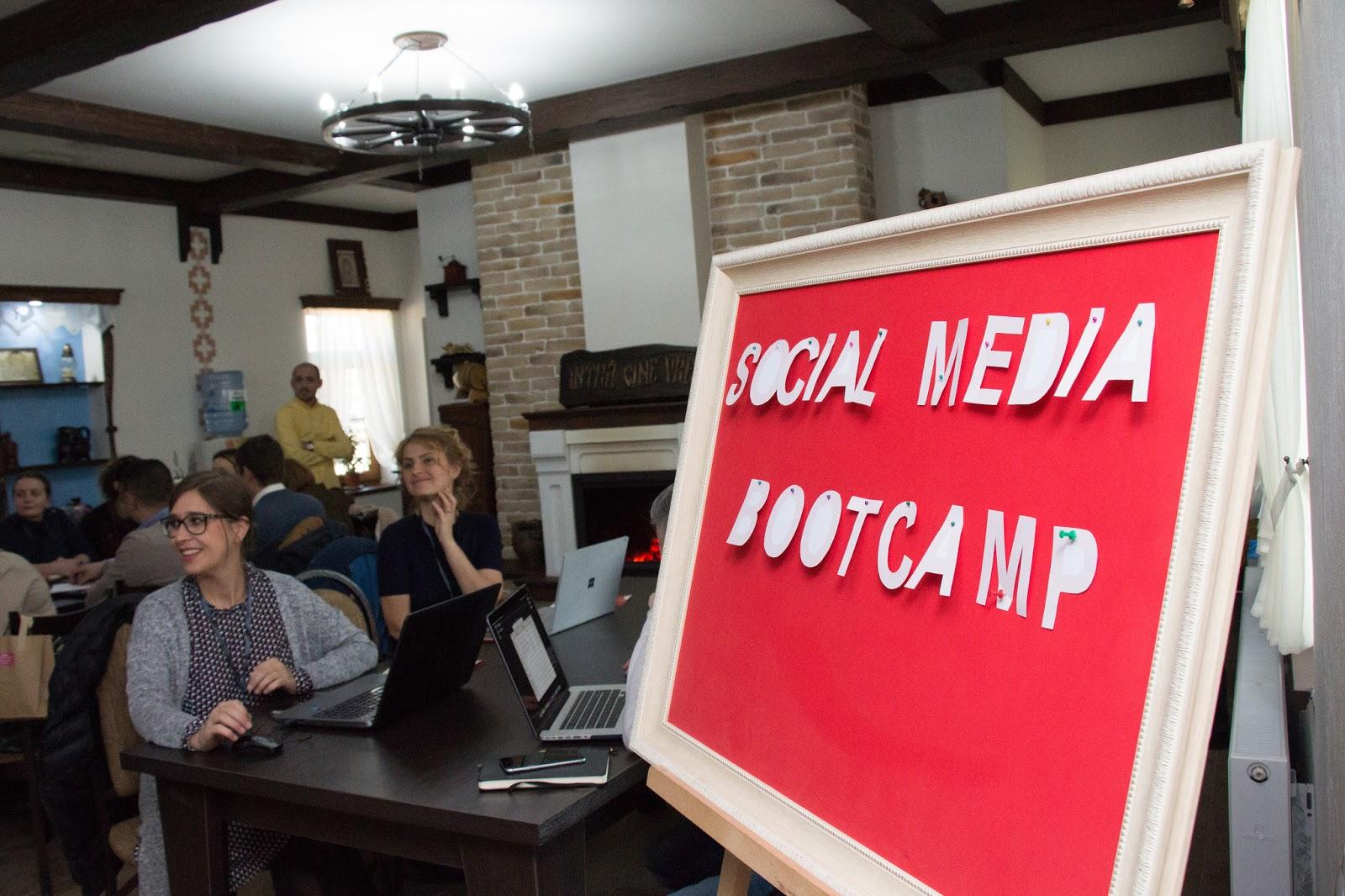 social%2Bmedia%2Bbootcamp%2Bmihaela%2Bjosanu.jpg