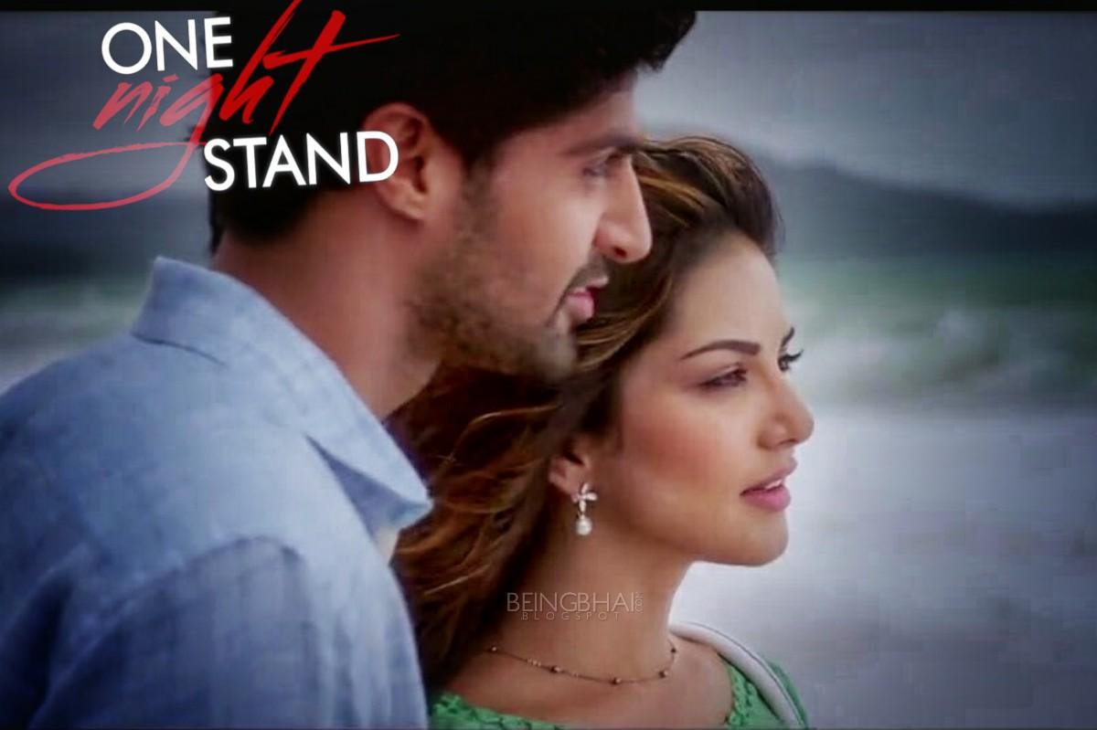 One Night Stand Hd