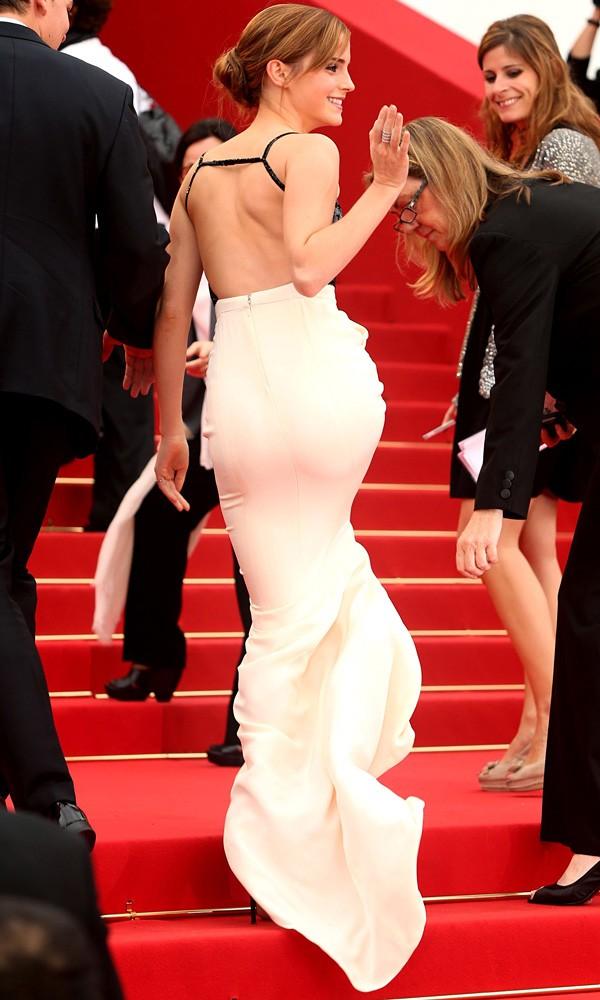 Magic Dress Trends May 2013