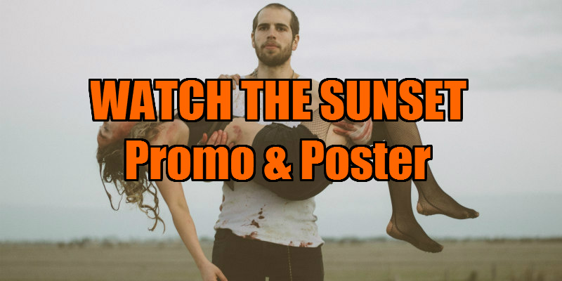 Amazon.com: Watch Sunset Boulevard   Prime Video