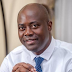 I Congratulate You, Wish You A Successful Tenure AjimobiCongratulates Makinde