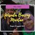 Wisuda Bareng Mantan, Baper Enggak Nih?