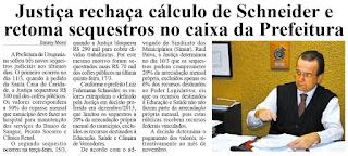 http://www.newsflip.com.br/pub/cidade//index.jsp?edicao=4687