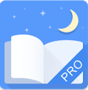 Moon Plus Reader APK