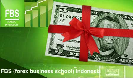 Forex FBS Indonesia