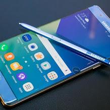 Kode Rahasia Samsung Galaxy S9