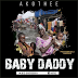 Audio | Akothee - Baby Daddy | Download Fast