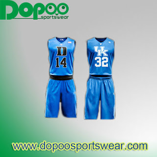 e64eb0bc8 Create your own basketball jerseys