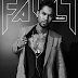 MIGUEL COVERS 'FAULT' MAGAZINE TALKS ABOUT 'HOLLYWOOD DREAMS'