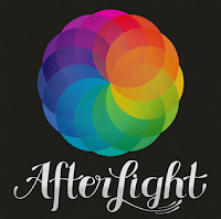 Download Afterlight Pro v1.0.6 Apk Terbaru